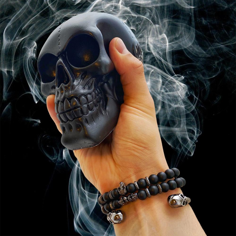 Combo Premium Skull 3