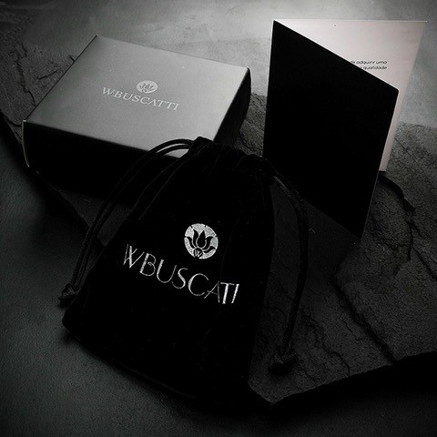 Peça Personalizada W.Buscatti