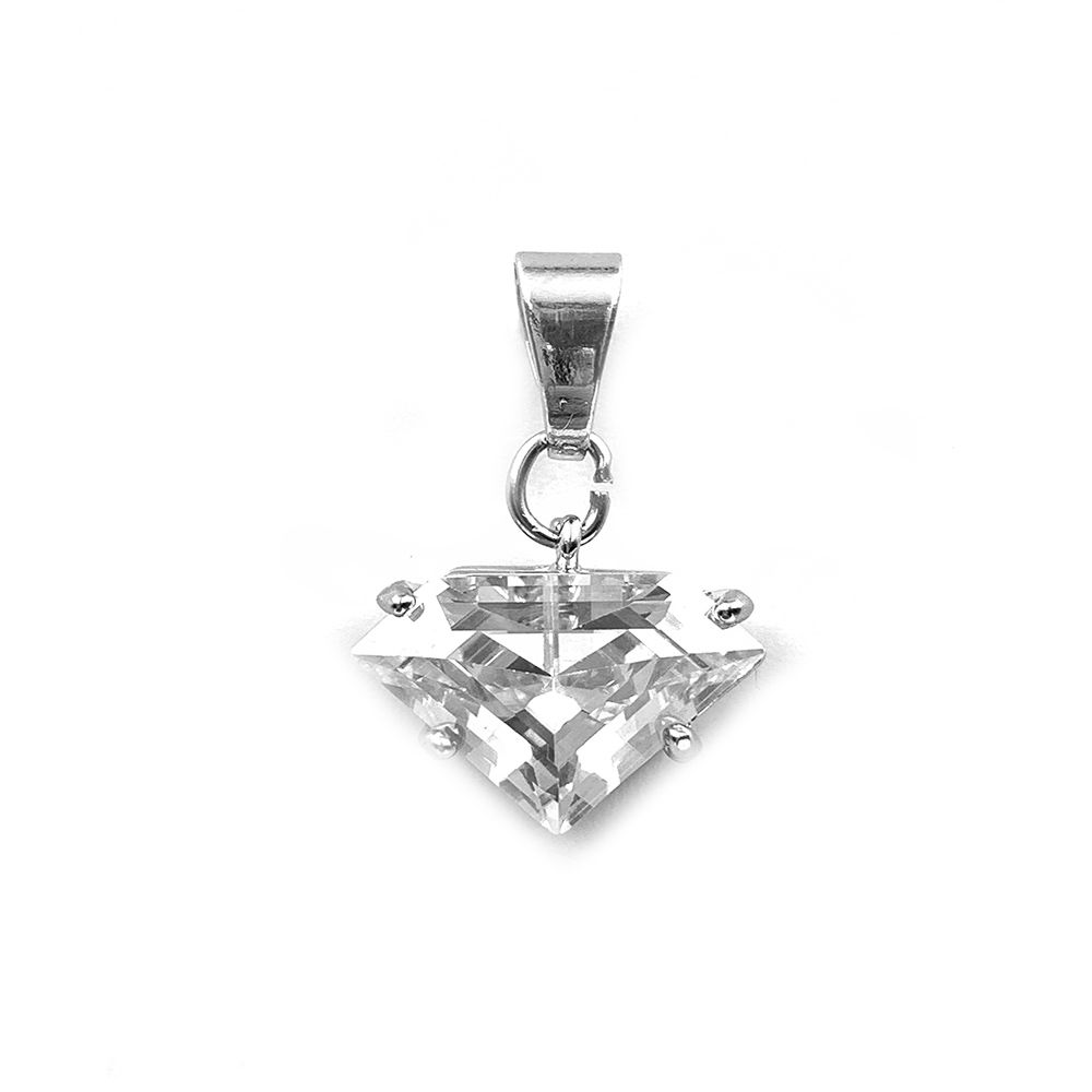 Pingente Exclusive Diamond