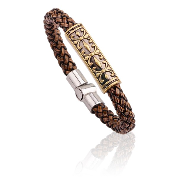 Pulseira Masculina Luxury for Man