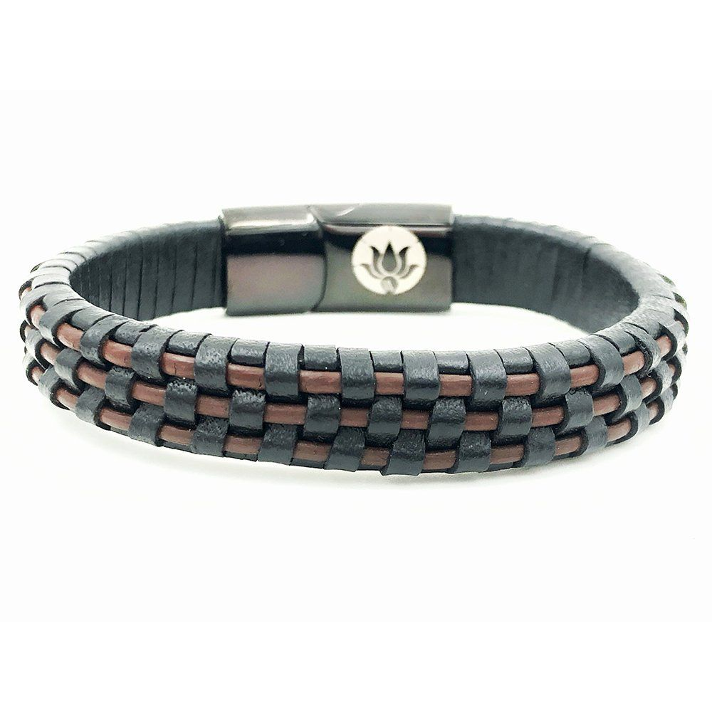 Pulseira Ribbon Dream Black