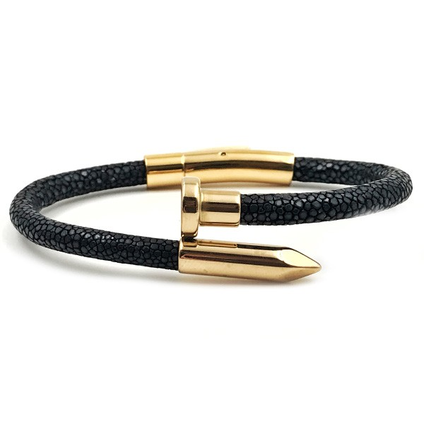 Pulseira Sting Gold