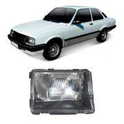 Farol Original Chevette, Chevy, Marajo 1983 1984 1985 1986 1987 a 1992 1993 - Arteb