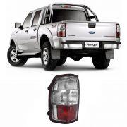 Lanterna Traseira Ranger - 2009 2010 2011 2012 - Fitam