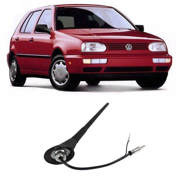 Antena De Teto Golf -  1994 1995 1996 1997 1998