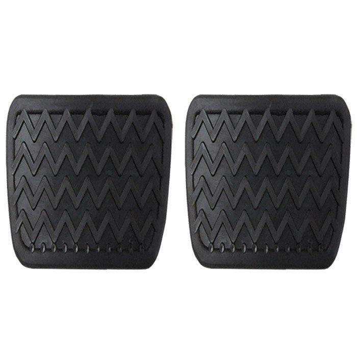 Capa Pedal Hilux - Todas