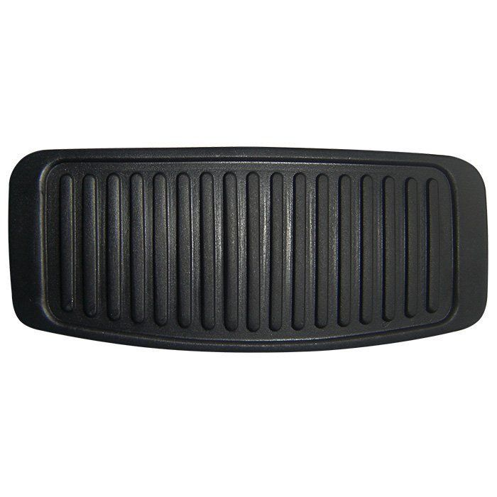 Capa Pedal Sorento - Automático - Todos