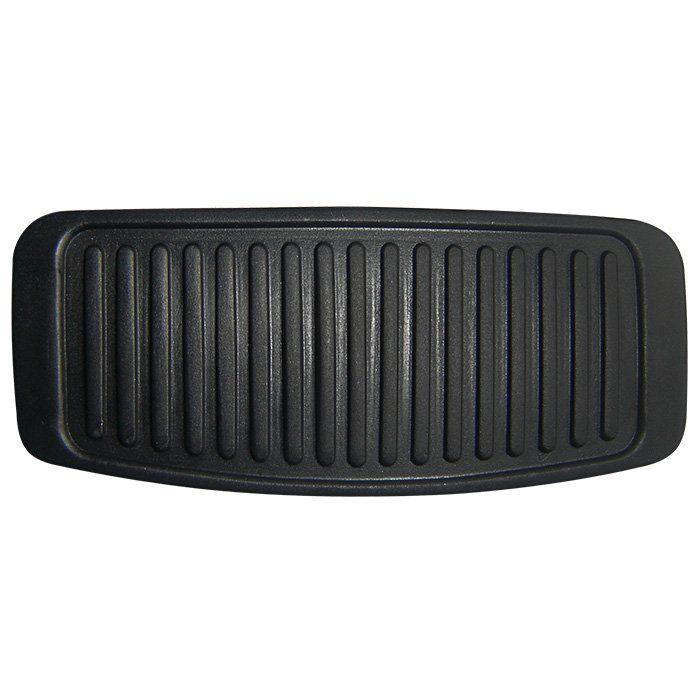 Capa Pedal Sportage - Automático - Todos