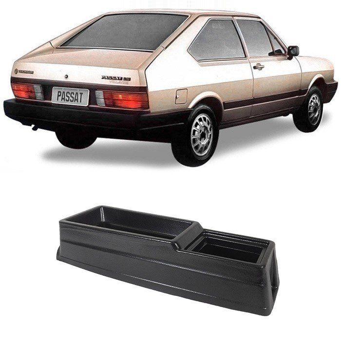 Console Central Passat - 1977 1978 1979 1980 1981 1982 1983 1984