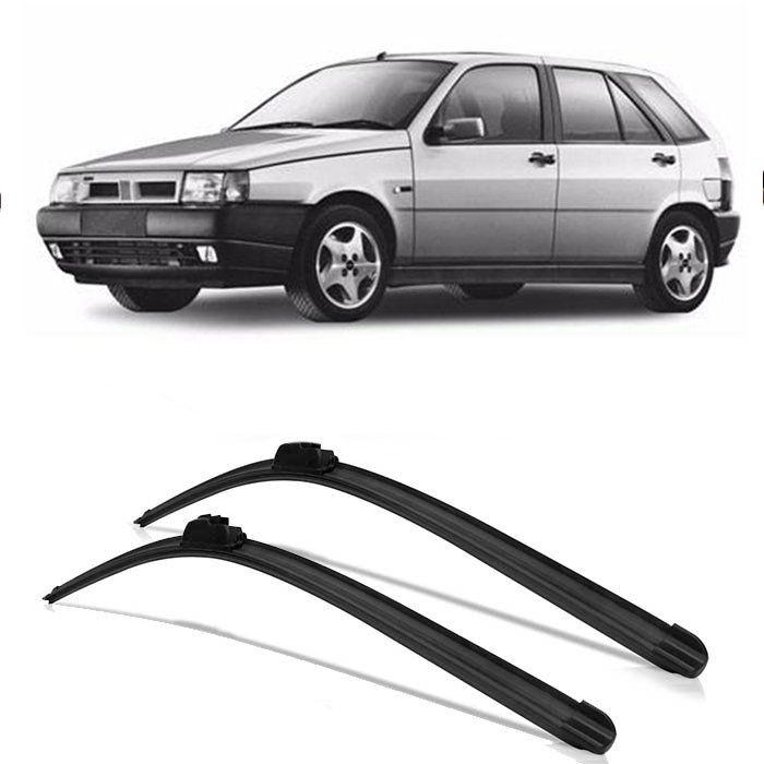 Palheta Limpador Parabrisa Tipo 1994 1995 1996 1997