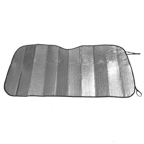 Para-sol Painel Carro Protetor Solar Quebra Sol - Universal