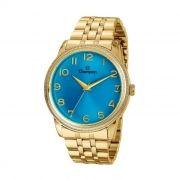 8fc7f2bebd0 Relógios Web Shop relogio+lince+feminino+ref+lrg4275l+a2kx