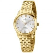 b86eeb0670e Relógios Web Shop relogio de pulso feminino champion relogio ...