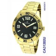 0a96f74426d Relógios Web Shop relogio neymar by champion masculino ref nj30079b