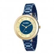 f022a6a903c Relógios Web Shop relogio+de+pulso+feminino+mondaine+relogio+ ...