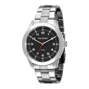 a32333b1e30 Relógios Web Shop Relogio Mondaine Masculino Ref  99228g0mvnh2 ...