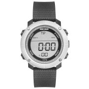 c10a0b90d6d Relógios Web Shop Relógio Mormaii Masculino Ref  Mow13901 1p Slim ...