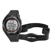 Relógios Web Shop Relógio Mormaii Masculino Ref  Mo967ab 8a Digital ... 04249e2f6c