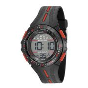 bc3c73aa7d3 Relógios Web Shop Relógio Speedo Masculino Ref  65094g0evnp2 ...