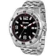 d6f2868a11f Relógios Web Shop relogio+de+pulso+masculino+yankee+street+relogio+ ...