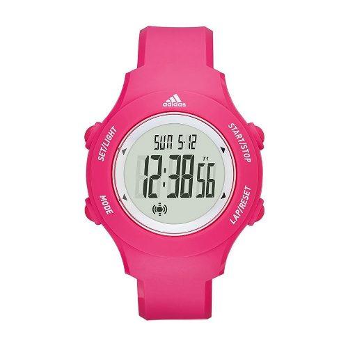 9e81bdce6f2 Relógio Adidas Feminino Ref  Adp3215 8tn - Relógios Web Shop ...