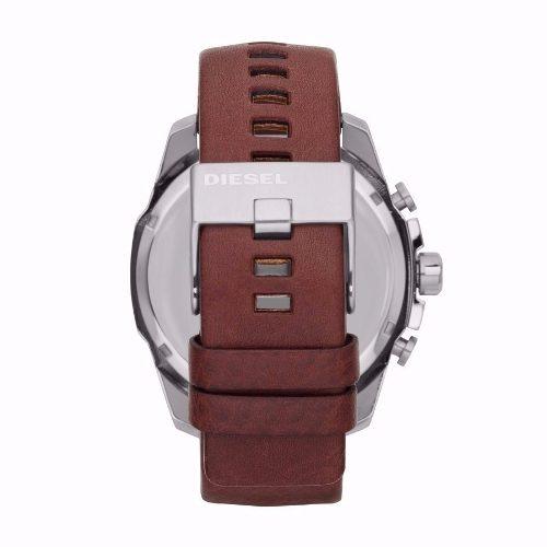 d4917cc8383 ... Relógio Diesel Masculino Ref  Idz4290 z - Relógios Web Shop ...