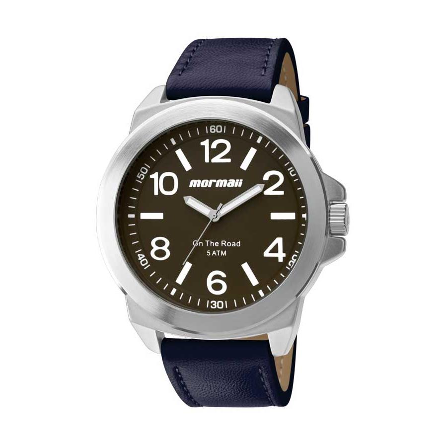86c00d63709 Relógio Mormaii Masculino Ref  Mo2035fe 3n - Relógios Web Shop