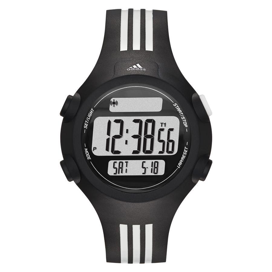 08b7fc062e6 Relógio Adidas Feminino Ref  Adp6085 8pn - Relógios Web Shop ...