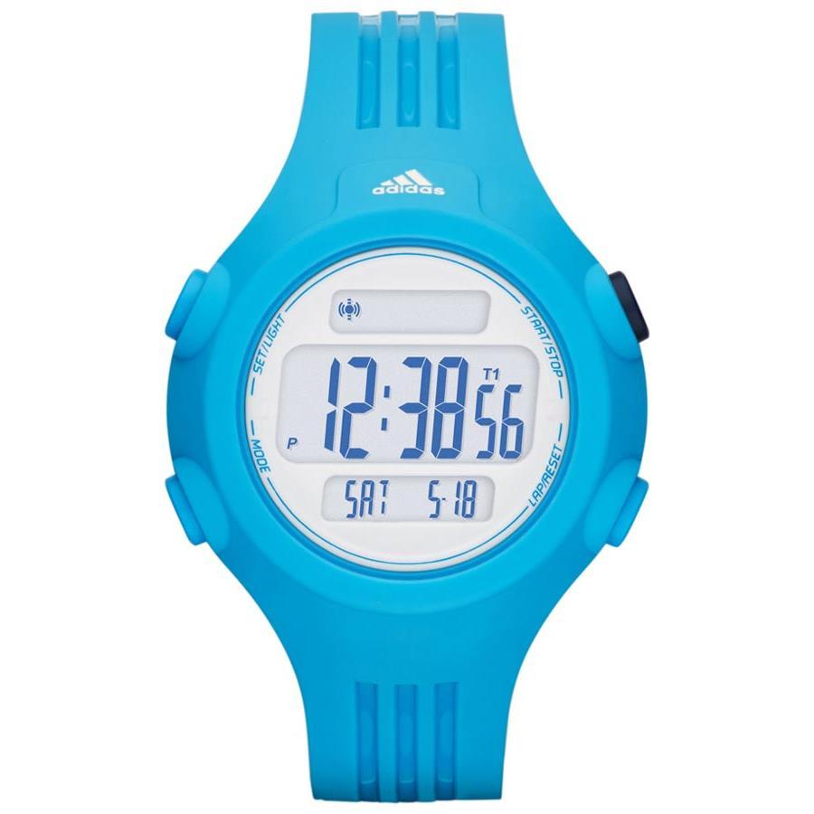 6f1448d9eaa Relógios Web Shop Relógio Adidas Feminino Ref  Adp6125 8an