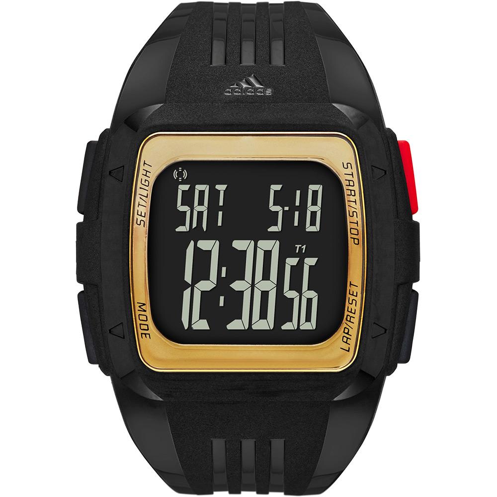54231d0361ae1 Relógio Adidas Masculino Ref  Adp6135 8pn - Relógios Web Shop ...