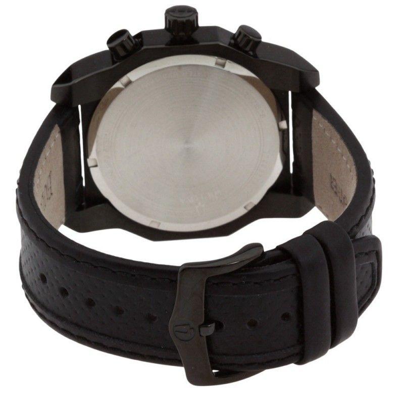 8ab0c868d59 ... Relógio Bulova Masculino Ref  Wb31238p Black Marine Star - Relógios Web  Shop