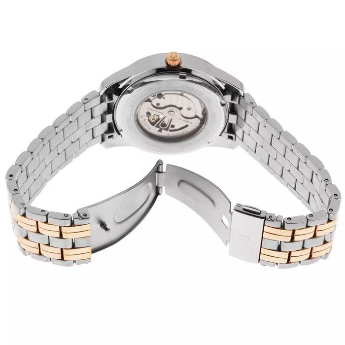 11a66c3a49b ... Relógio Bulova Masculino Ref  Wb32004p Automático - Relógios Web Shop