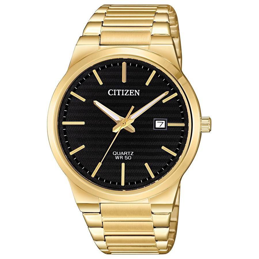 5a28008f3db Relógios Web Shop Relógio Citizen Masculino Ref  Tz20831u Social Prateado
