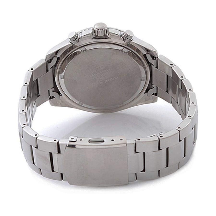 98e4af9bd54 ... Relógio Citizen Masculino Ref  Tz30062q Cronógrafo - Relógios Web Shop