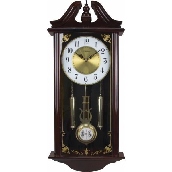50c897d9105 Relógio De Parede Pedulo Herweg Ref  6446-084 - Relógios Web Shop