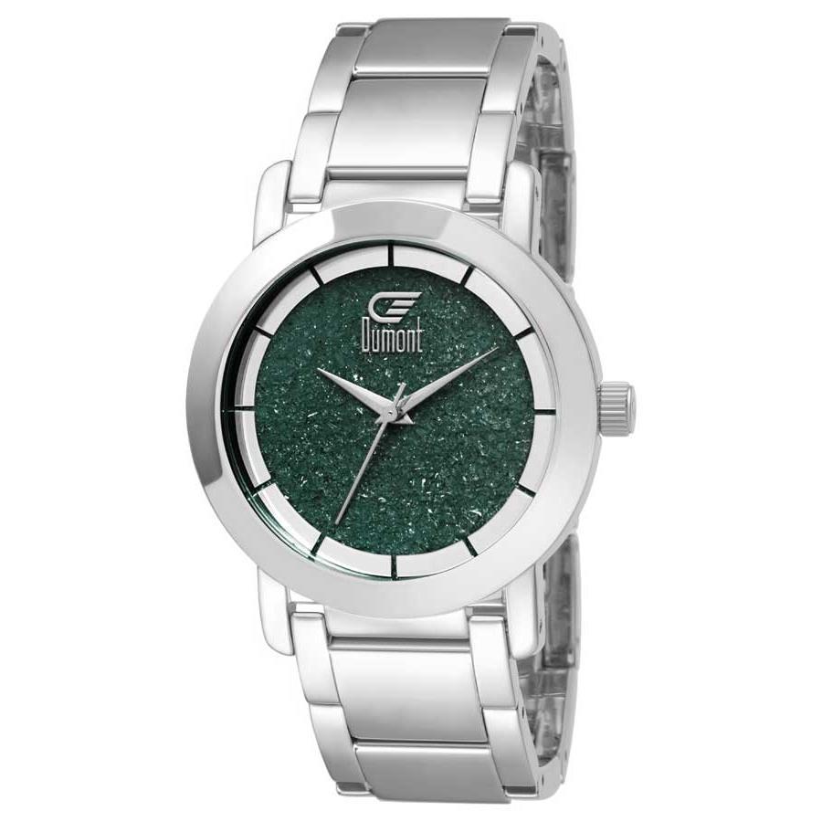 865919b19b4 Relógio Dumont Feminino Ref  Du2036lty 3v - Relógios Web Shop