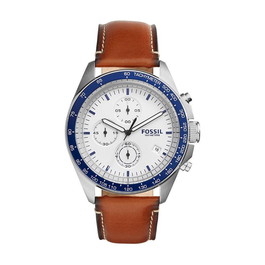 fcf64bad052 Relógio Fossil Masculino Ref  Ch3029 0bn - Relógios Web Shop ...
