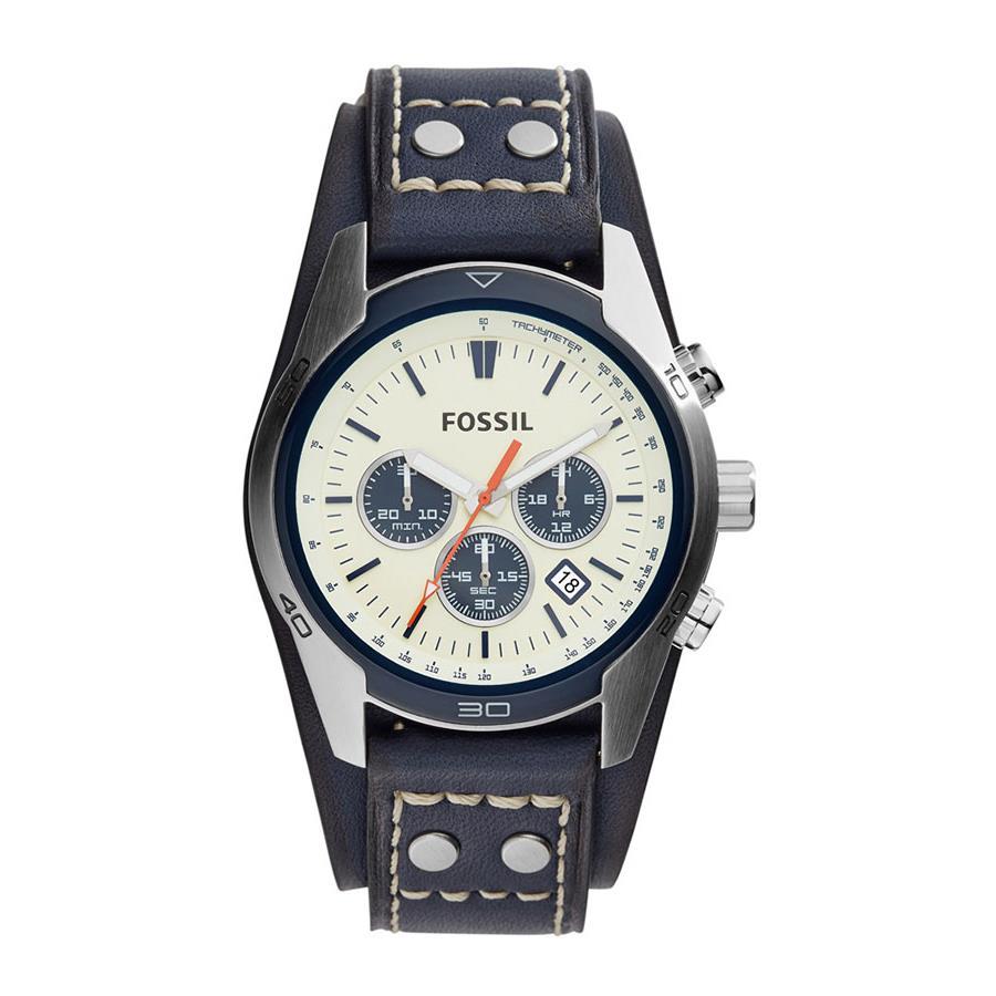 Relógio Fossil Masculino Ref  Ch3051 0xn - Relógios Web Shop ... 1052f7b8e8