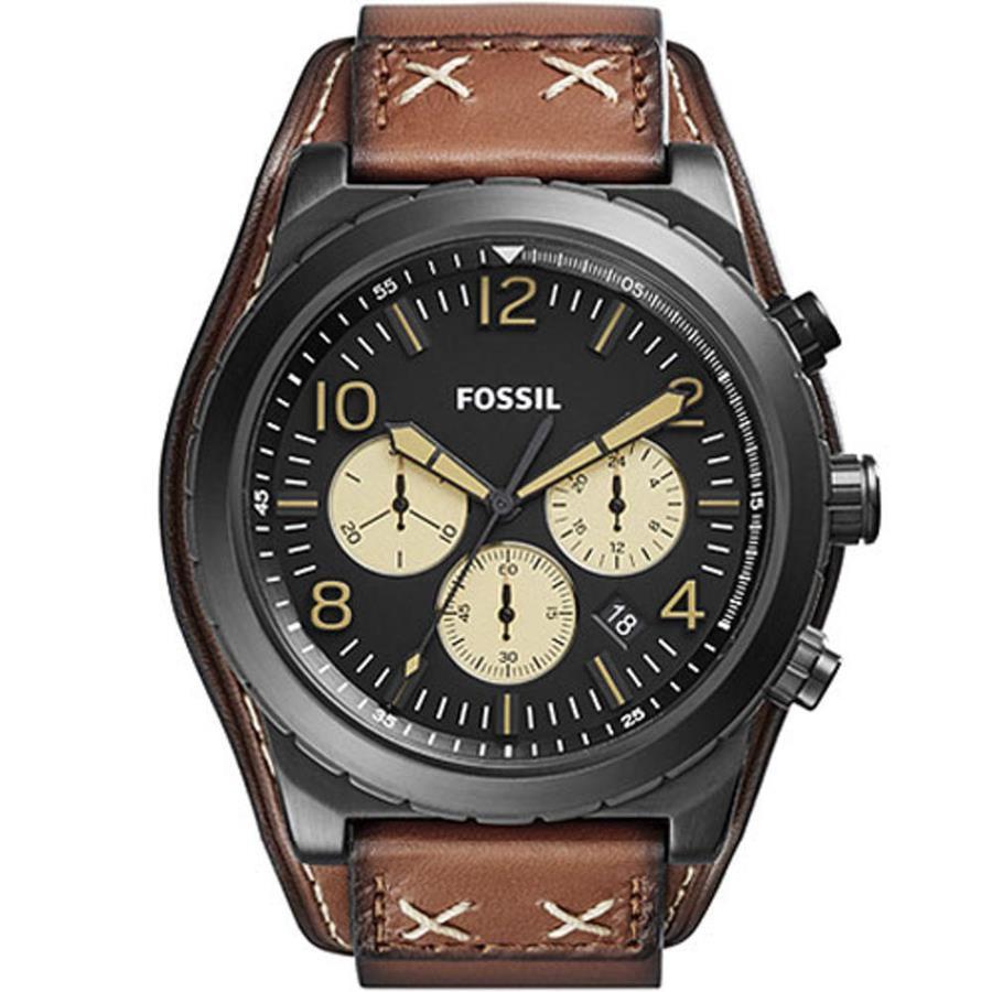 Fossil Qo22984943xtocxsm Busca Na Relgios Web Shop Fs5176 Relgio Masculino Ref Ch3066 0pn
