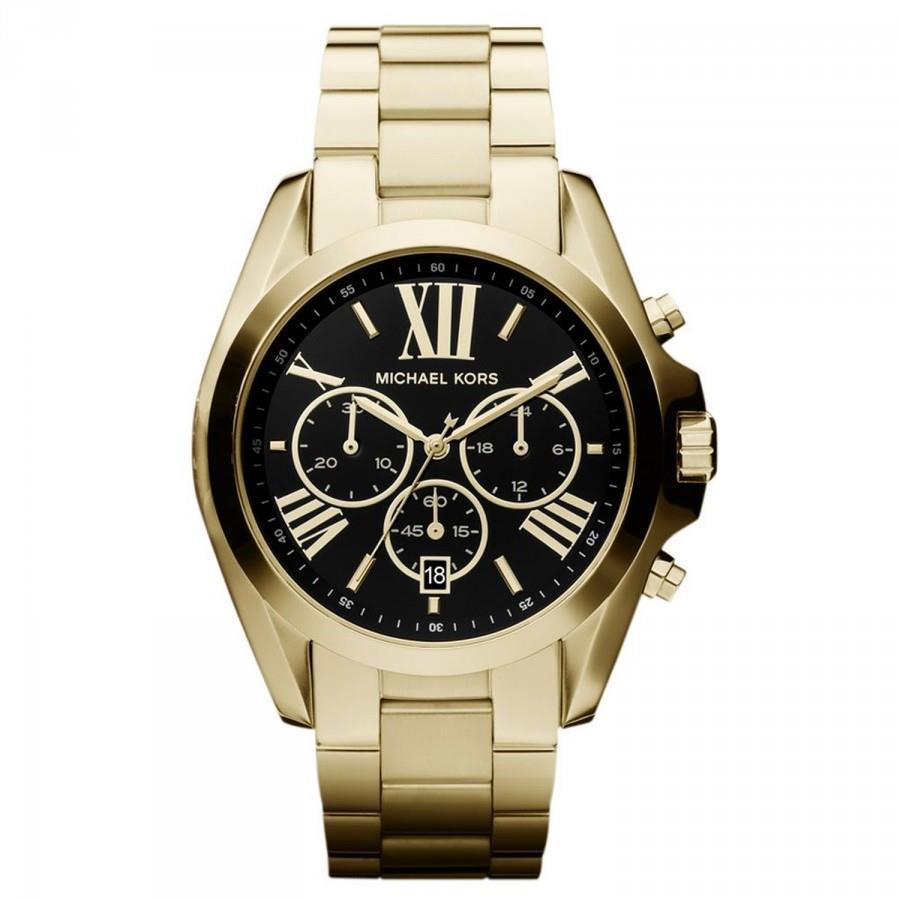 Relógio Michael Kors Feminino Ref  Mk5739 4pn - Relógios Web Shop ... 363c3e5e36