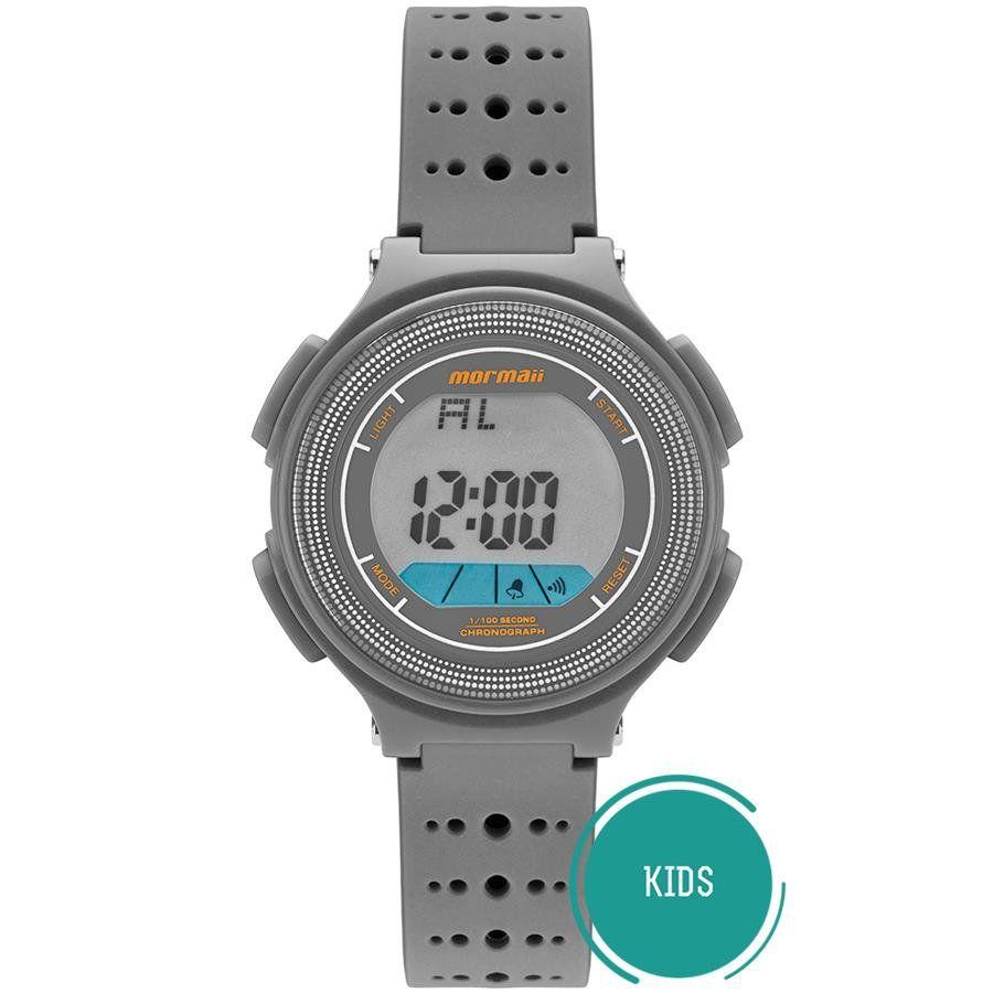 0f128069bd0 Relógios Web Shop Relógio Mormaii Masculino Ref  Mo0974a 8c Digital  Infantil Nxt