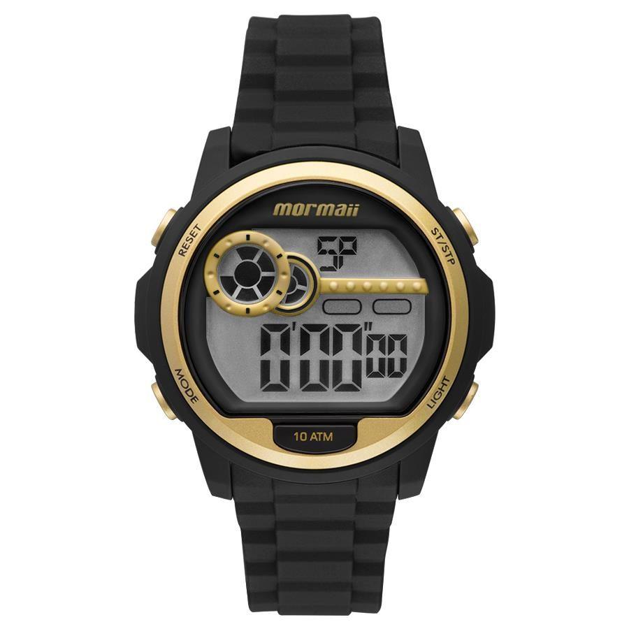 ea49ed6da59 Relógios Web Shop Relógio Mormaii Feminino Ref  Mo1462a 8d Esportivo Digital