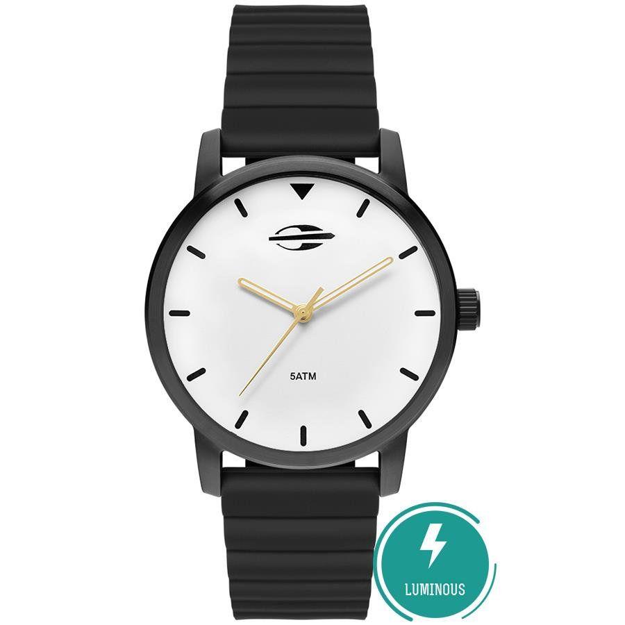 8cbb19a19ac Relógios Web Shop Relógio Mormaii Feminino Ref  Mo2035jp 8p Interestelar