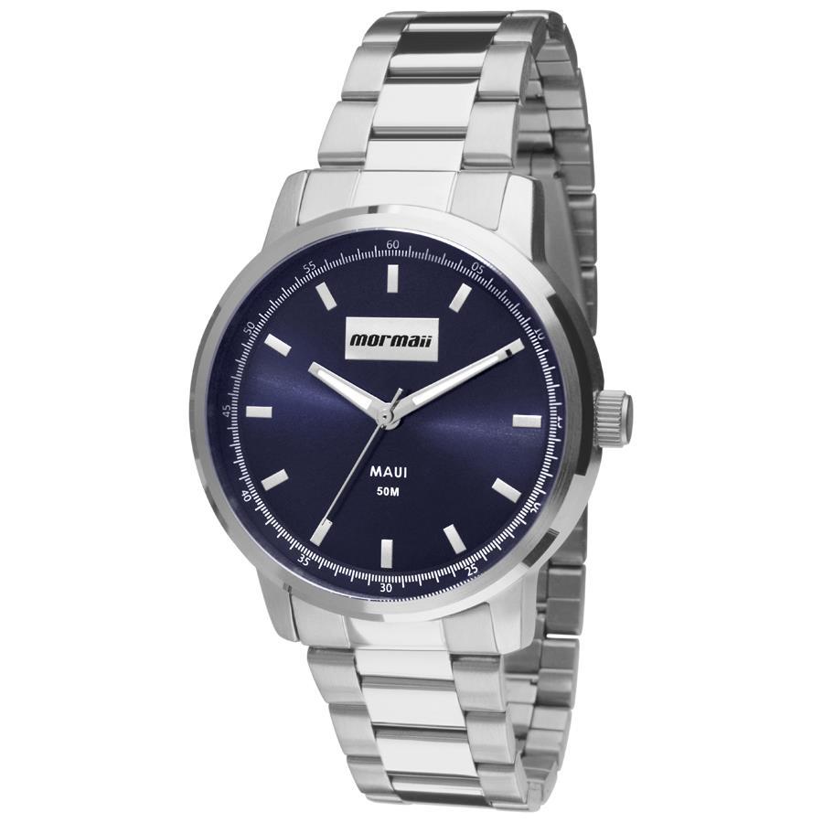 1125408bb4358 Relógios Web Shop Relógio Mormaii Feminino Ref  Mo2036ht 3a Maui