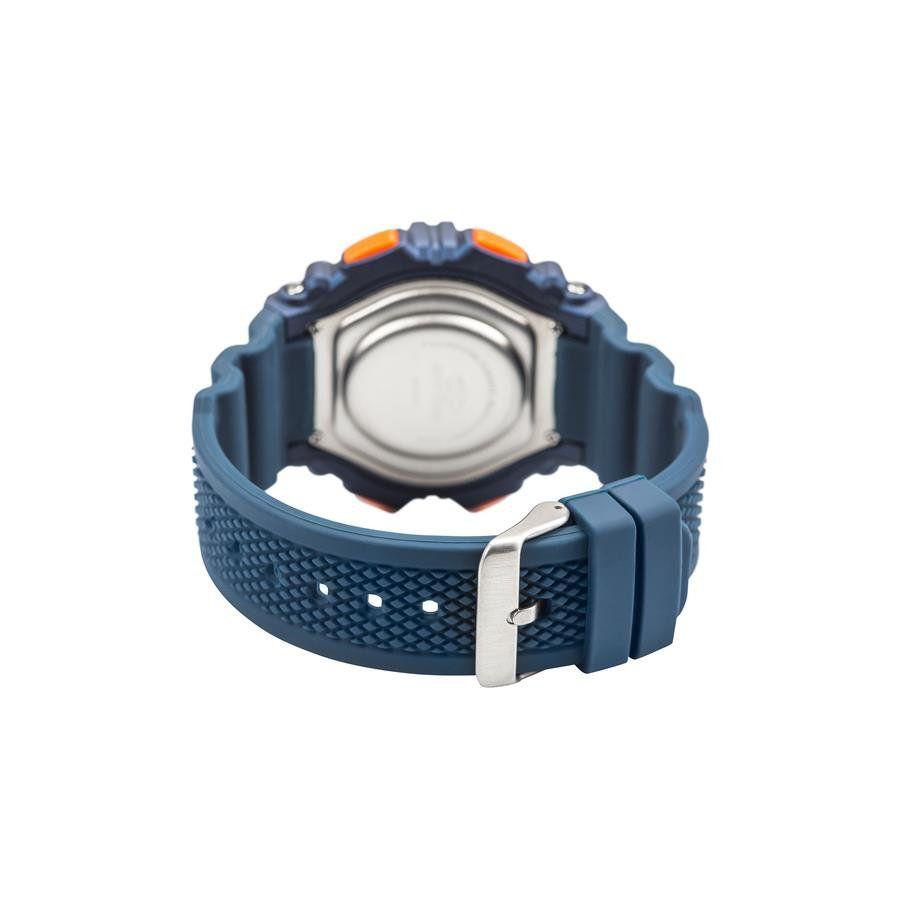6b62a7a447 ... Relógio Mormaii Masculino Ref  Monxe 8l Acqua Azul - Relógios Web Shop