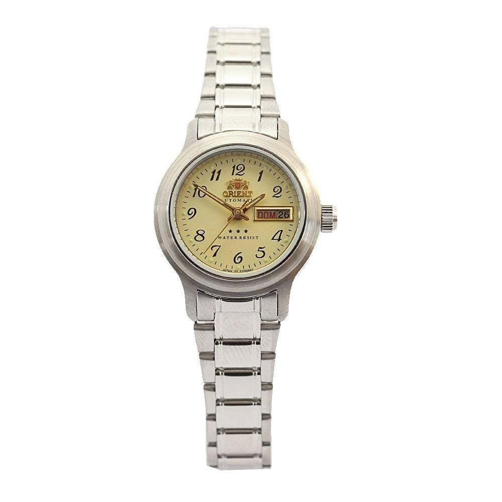 37f3376c400 Relógio Orient Feminino Ref  559wa6x C2sx - Automático - Relógios Web Shop