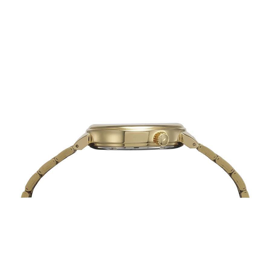 ... Relógio Seculus Feminino Ref  20625lpsvds2 Casual Dourado - Relógios  Web Shop ... 523e617984