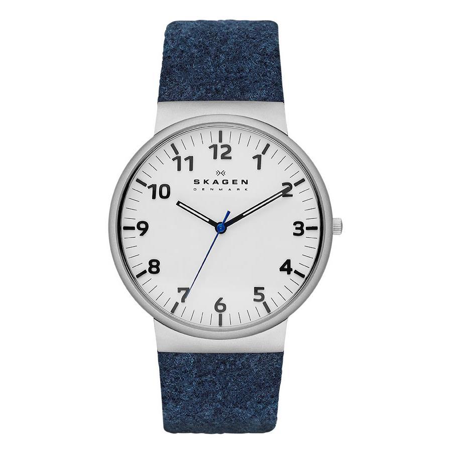 41a3a0702f8 Relógios Web Shop - Relógio Oslo Masculino Ref  Omrscs9u0002 D1mx ...