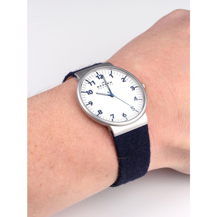 Relógios Web Shop Relógio Skagen Masculino Ref  Skw6098 z Slim db7acac55b