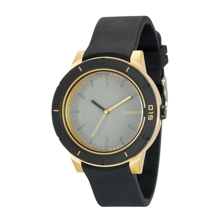 85a5da1945b Relógio Speedo Feminino Ref  65093l0evnv3 Esportivo Analógico - Relógios  Web Shop ...